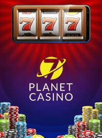 Planet 7 Casino Roulette No Deposit Bonus realmoneyus.com